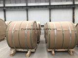 Aluminium-3xxx/warm gewalzter/kaltgewalzter Aluminiumring