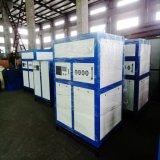 Новое состояние и Ce, ISO9001 одобрили систему воздушной сепарации азота Psa