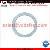 DIN 988 Galvanized Steel Shim Boxing ring