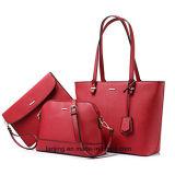 Fashion Cross Body Leather卸売の最新の女性女性袋のハンドバッグ