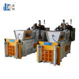 Mh80-5050 de Volledige Automatische Machine van het Blok van de Pers van de Folie van het Aluminium Horizontale