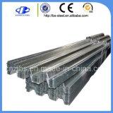 Лист Decking стального пола нервюры строительного материала высокий