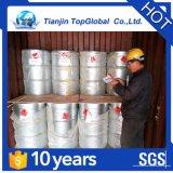 1トンあたり最上質のジメチル二硫化物の単価