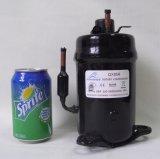 Compressore di Purswave Qx114h 1/2HP per il deumidificatore  Mini compressore verticale rotativo di refrigerazione di Hbp R134A del condizionatore d'aria