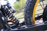 2017 Fiets van de Berg van de Motorfiets van de Prijs 8000W van de fabrikant de Elektrische Elektrische