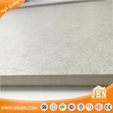 de 600X600mm Verglaasde Grijze Tegel van de Vloer van het Porselein van de Kleur Rustieke (JX6616)