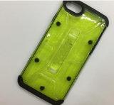 Caja móvil del bolso Romper-Resistente del teléfono móvil para Uag iPhone8 iPhone7 iPhone6 iPhone5 Samsung