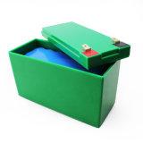 Personalizar 12V 24Ah batería de iones de litio