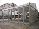 Grande barraca desobstruída usada do evento da extensão, preço de fábrica de China