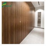 China-Fabrik-Markenname-Badezimmer-Tür wasserdicht