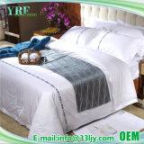 Apartamento normal de algodón de algodón cubierta colcha de mayorista de China