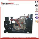 Gruppo elettrogeno del biogas del gas naturale di Cummins 200kw 250kVA