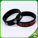 Armband-Basketball Sports Wristband für Männer