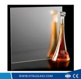 травленое стекло кислоты 3mm, 4mm, 5mm, 6mm/Tempered стекло/матированное стекло