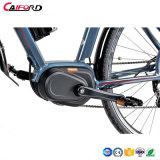 Ayudante de Pedal 700c del sensor de par de Bicis Eléctricas Bicicletas eléctricas mayorista