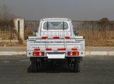 China más barata/lo más bajo posible carro de Dongfeng/DFAC/Dfm K01s Rhd/LHD mini/pequeño carro/mini carro del cargo/mini Van/mini camión de Samll