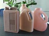 Cer Diplom-HDPE 5litre Plastikbehälter, der Maschine herstellt