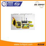 Система положения 0~32kV повреждения кабеля GD-2136H