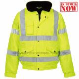 標準的な安全Workwear