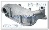 De Dekking Cpb12 van de Koeler van de Olie van de Motor van het Aluminium van Nissan