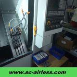 Спрейер краски тележки Scentury St-T240L безвоздушный