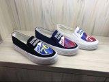 標準的な靴の中国製女性の靴
