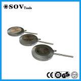 Cilindro hidráulico ultra de alta pressão de 150 MPa