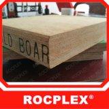 構築木製LVLの材木のビーム