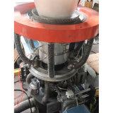 Da película giratória da cabeça da máquina de Fangtai a máquina de sopro ajustou-se (a máquina de sopro da película do Calor-shirnkable do PE)