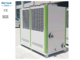 Luft abgekühlter Kühler 40HP für die Gummi- und Plastikmaschinen