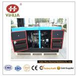 il diesel economico 20kw GEN-Ha impostato con il motore di Yangdong