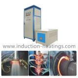 Recambios de la frecuencia supersónica de la fuente de la fábrica que apagan la máquina de calefacción de inducción