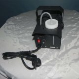 DJの照明器具リモート・コントロールLED 400Wの霞の霧機械