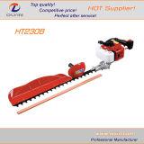 Триммер изгороди Ht230A высокой эффективности