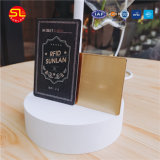 Contacto RFID tarjeta IC (SL-1095)