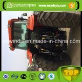 o trator de exploração agrícola 100HP quatro rodou o trator agricultural Kat 1004