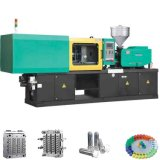 Пластиковый бумагоделательной машины для изготовления преформ ПЭТ