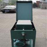 Bewegliche Reinigung-Maschinen-Schmierölfilter-Hersteller China des Öl-Jl-50