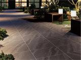 Mattonelle di ceramica della porcellana lustrate parete domestica del pavimento della costruzione (SHA604)
