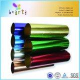 Aluminiumfolierolls-Papier für die FO-Verpackung
