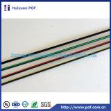 Кабель симплексного пластичного волокна оптически