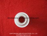 Dünne Wandstärke-weiße Tonerde-keramisches Rohr