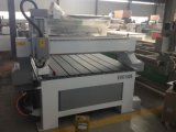 Ranurador del CNC para la máquina de trabajo de madera HS1530