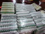 El 99% de pureza péptido GMP oxitocina 2mg/vial para el cuerpo