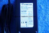 Lader van de Batterij van het lood de Zure voor Elektrische Voertuig Bicycle/E-Scooters/Golf/huishouden-Toestellen