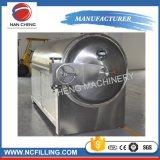フルオートマチックの電気暖房の殺菌の鍋
