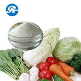 効率的な酸化防止剤の性質のビタミンEオイル70%