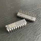 Composants électriques/haute qualité Transistor, 74HC240n