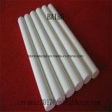 Ciao-q Macor di ceramica lavorabile alla macchina Rod