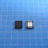 Mejor precio de transistor de potencia de componentes electrónicos A8293